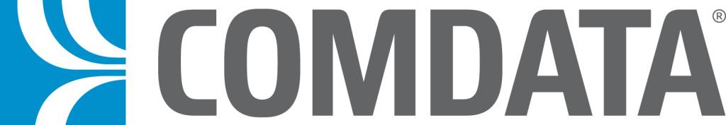 Comdata Logo No Tagline