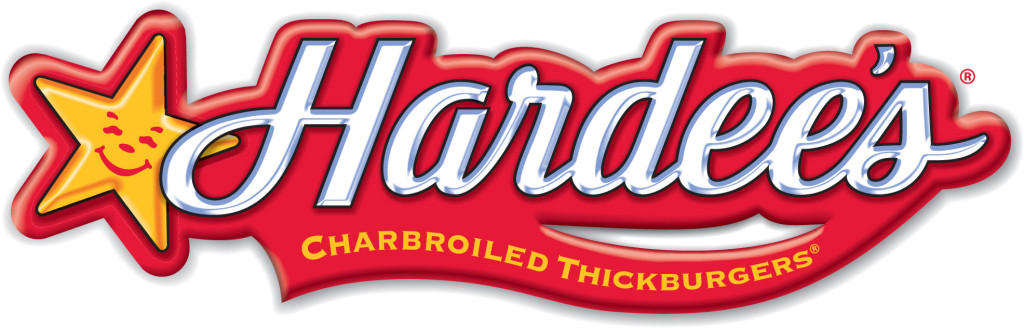 Hardees_Outboard_4C