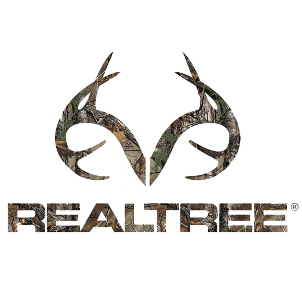 Realtree-Xtra-Anlter-Decal__32649.1472752146