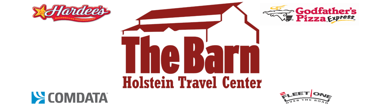 Holstein Travel Center